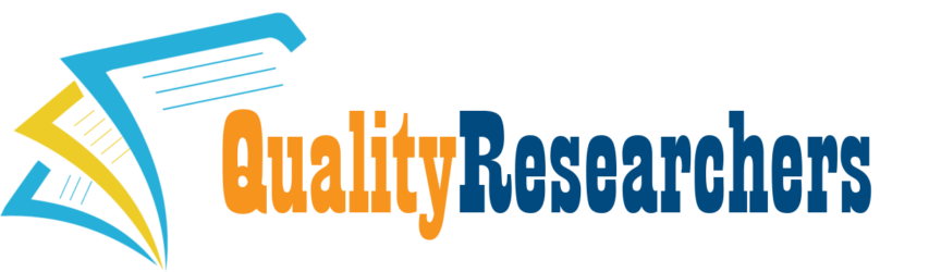 Qualityresearchers